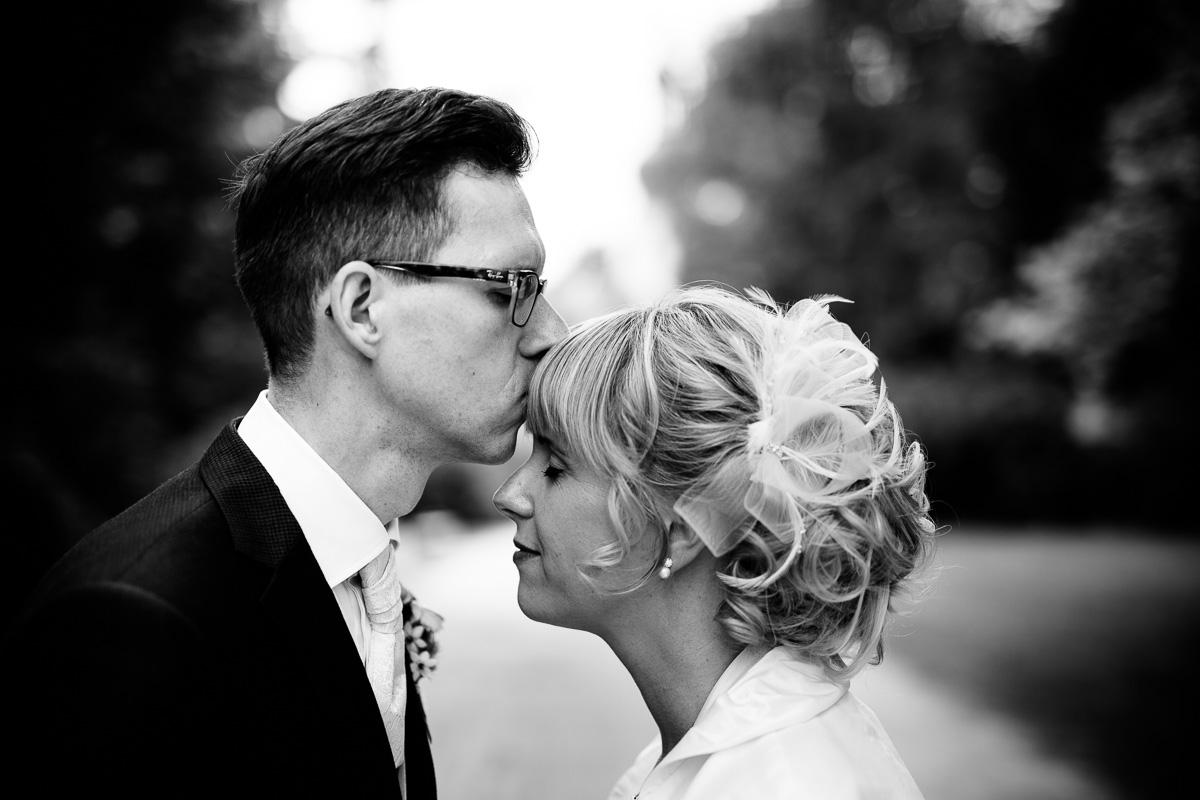 Hochzeit - Janet und Lars-104