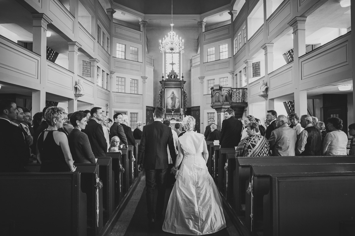 Hochzeit - Janet und Lars-114