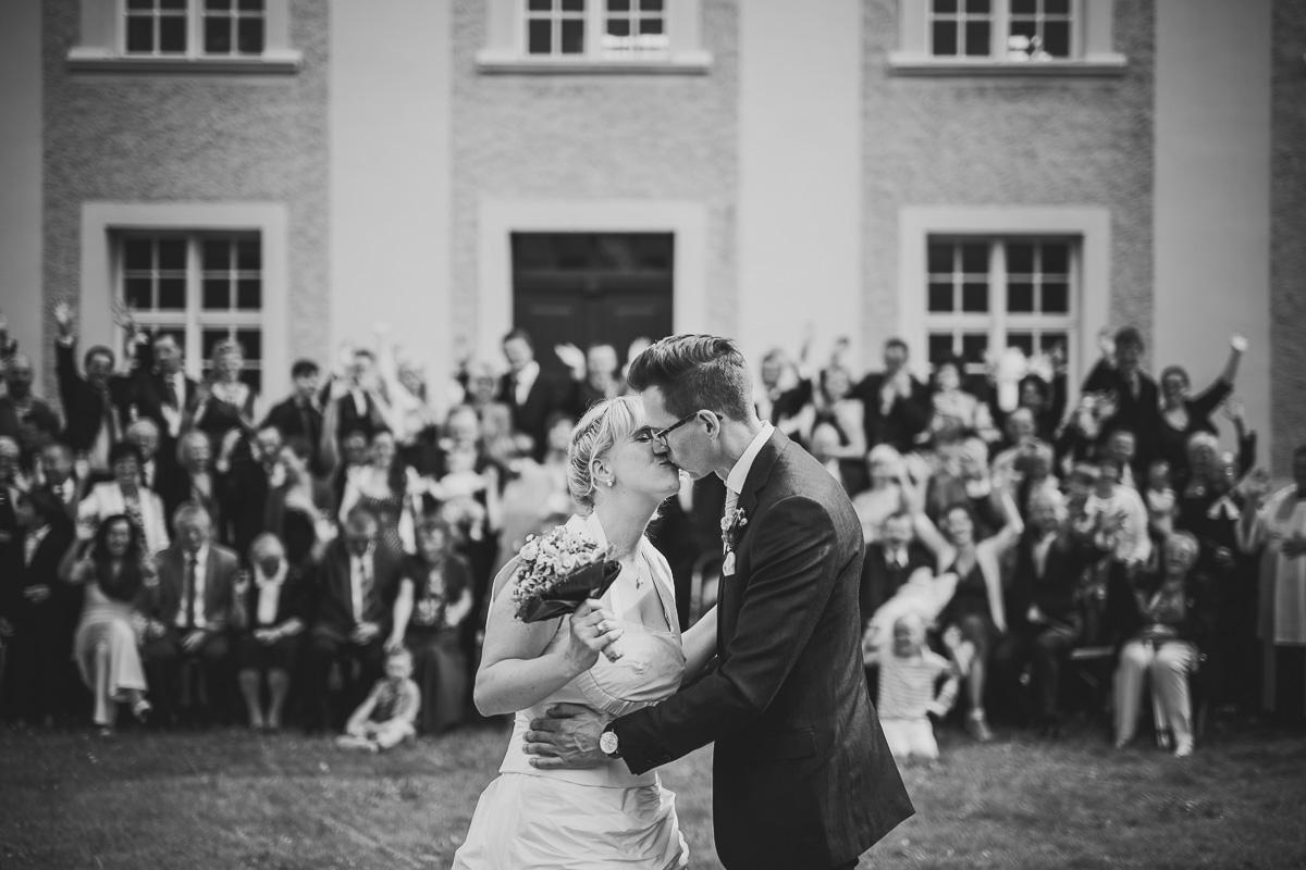Hochzeit - Janet und Lars-191