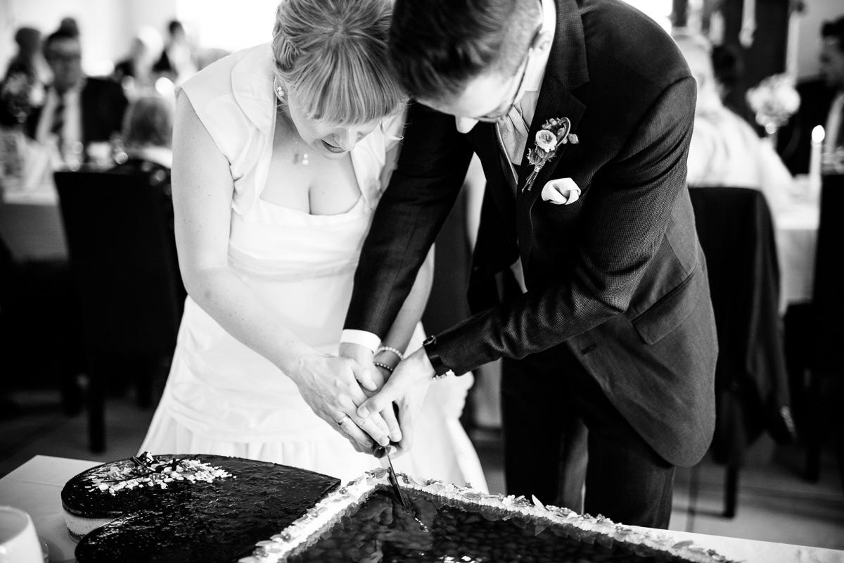 Hochzeit - Janet und Lars-238