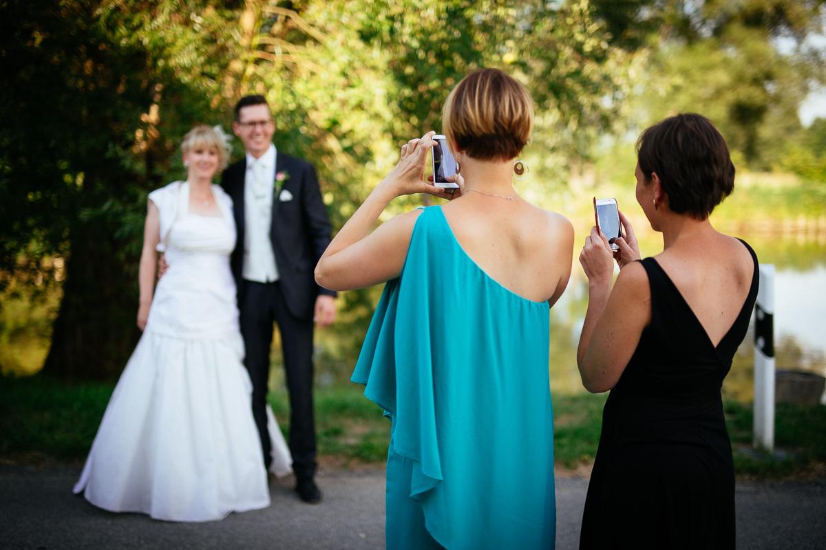 Hochzeit - Janet und Lars-256