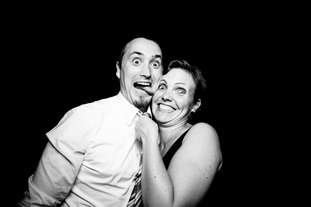Hochzeit - Janet und Lars-399