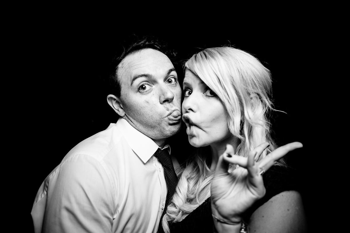 Hochzeit - Janet und Lars-410