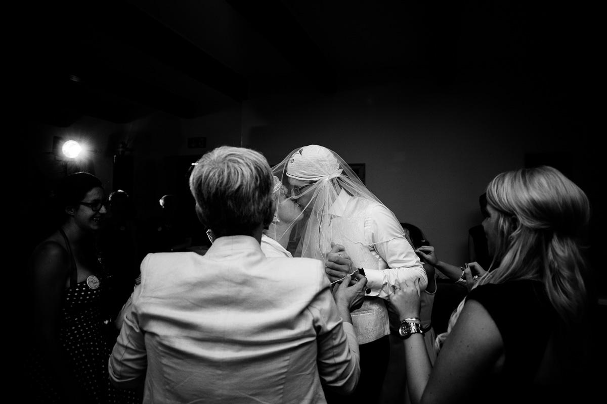 Hochzeit - Janet und Lars-427