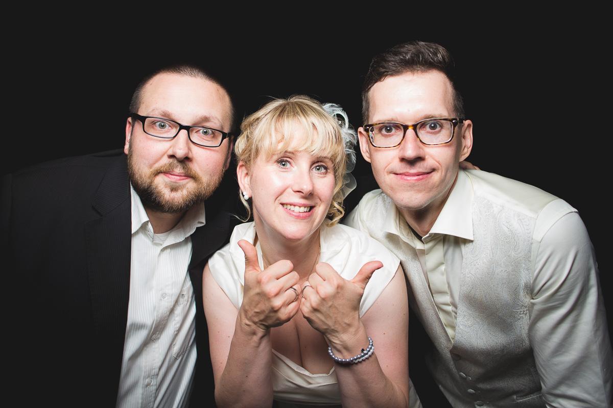 Hochzeit - Janet und Lars-471