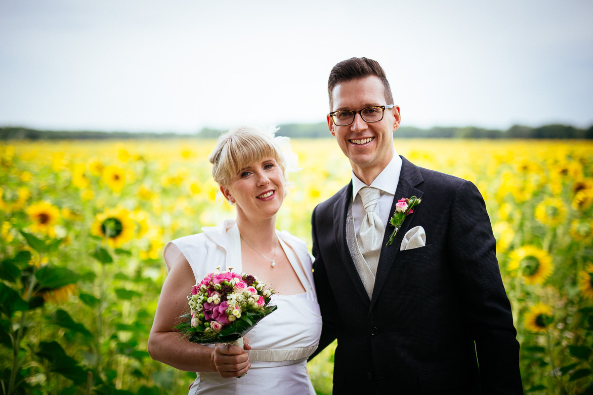 Hochzeit - Janet und Lars-64