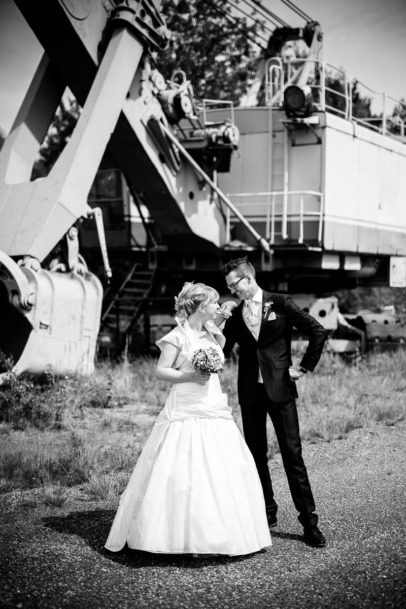Hochzeit - Janet und Lars-72