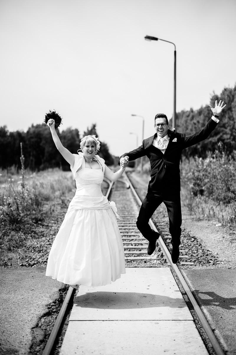 Hochzeit - Janet und Lars-77