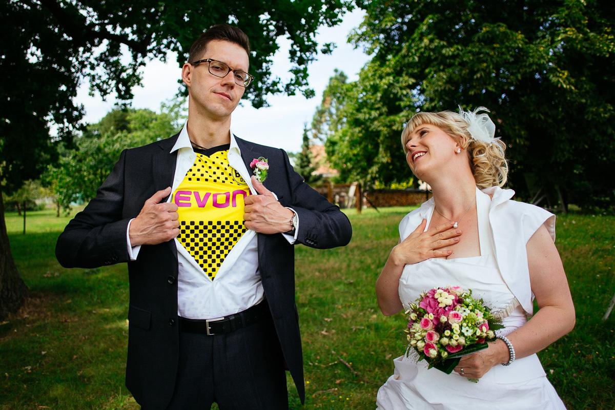 Hochzeit - Janet und Lars-80