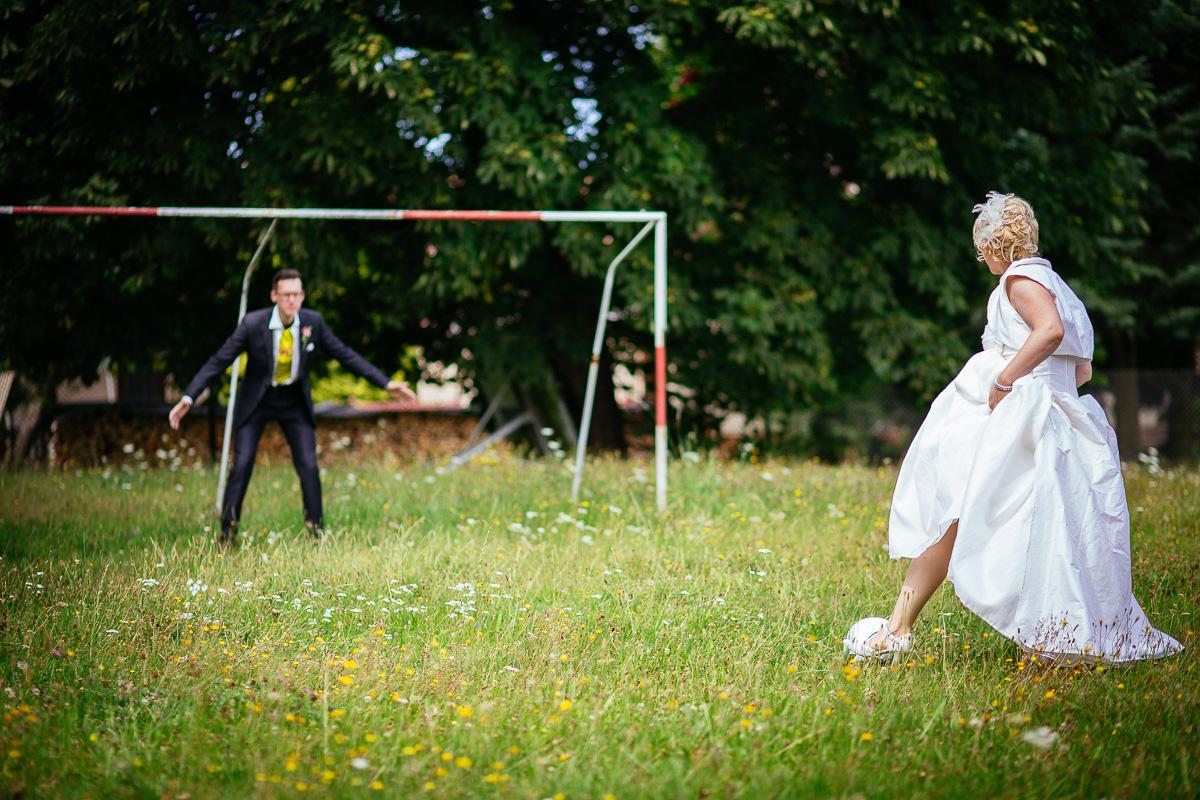 Hochzeit - Janet und Lars-82