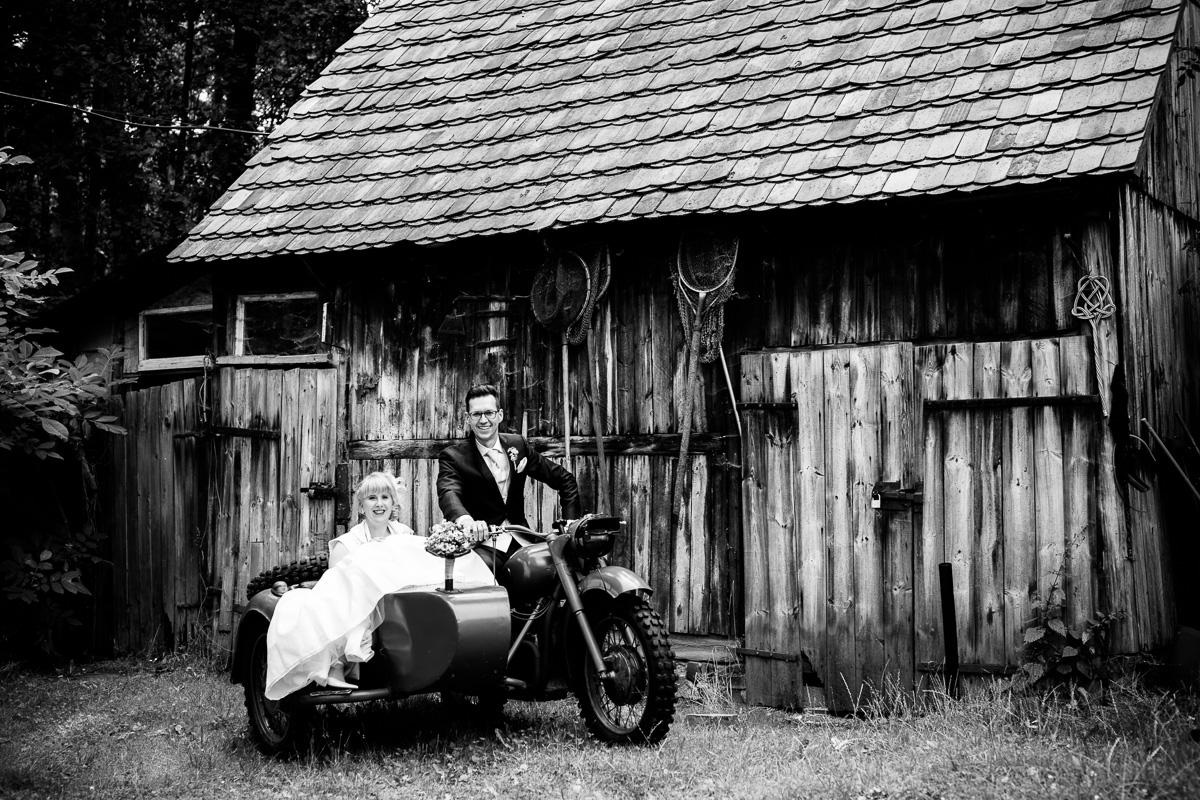 Hochzeit - Janet und Lars-86