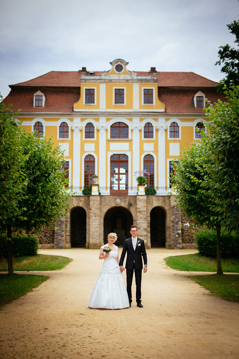 Hochzeit - Janet und Lars-92