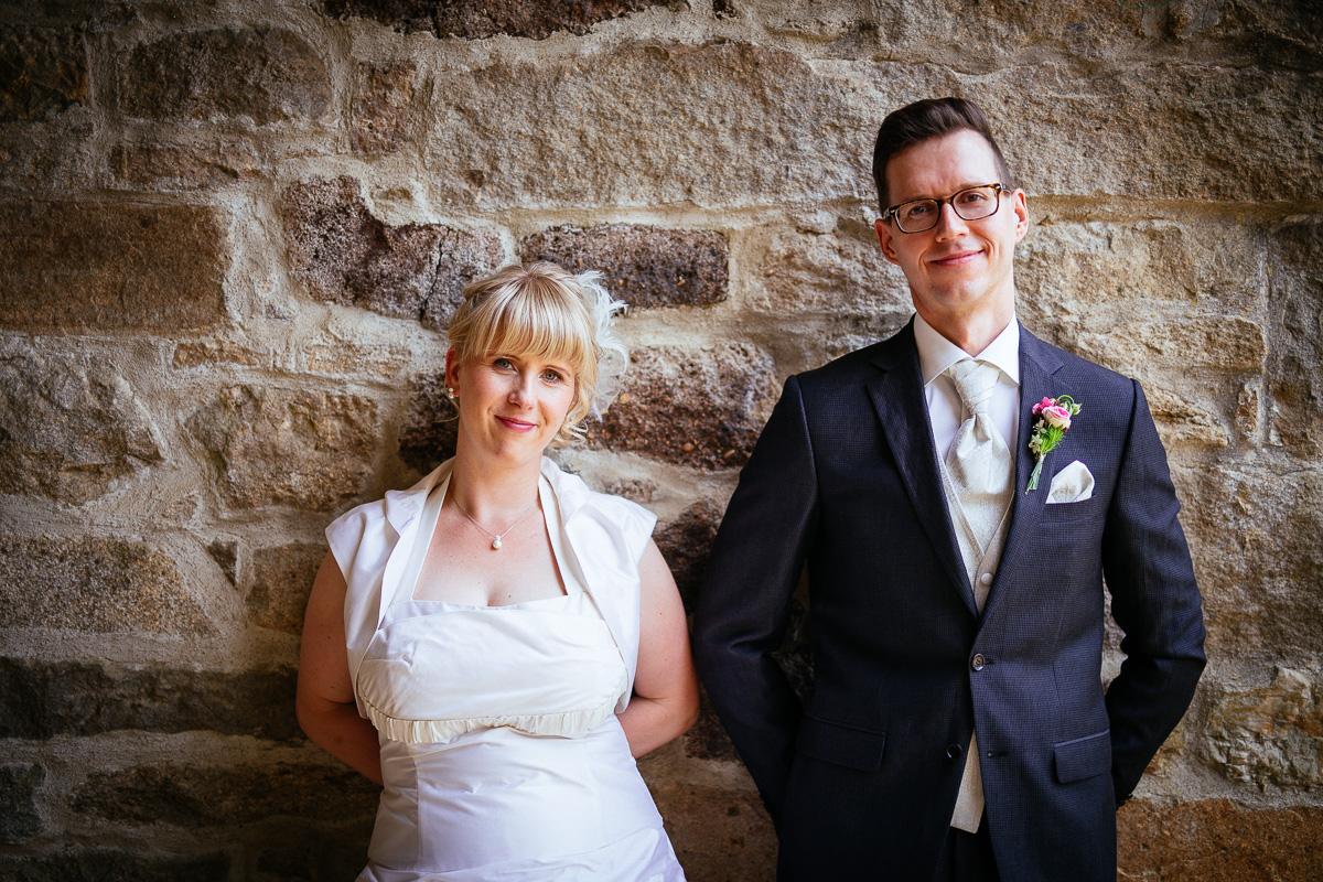 Hochzeit - Janet und Lars-98