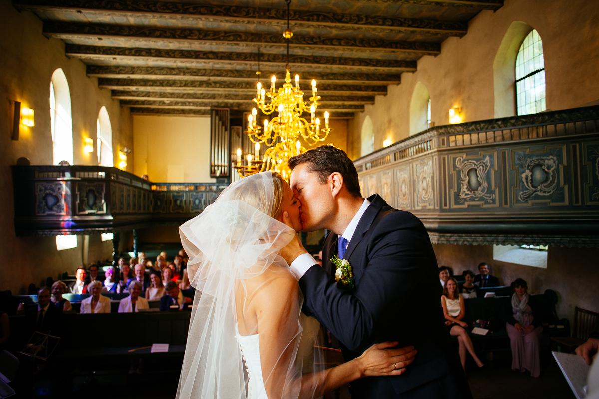 Hochzeit - Sonja und Alexander-101-2