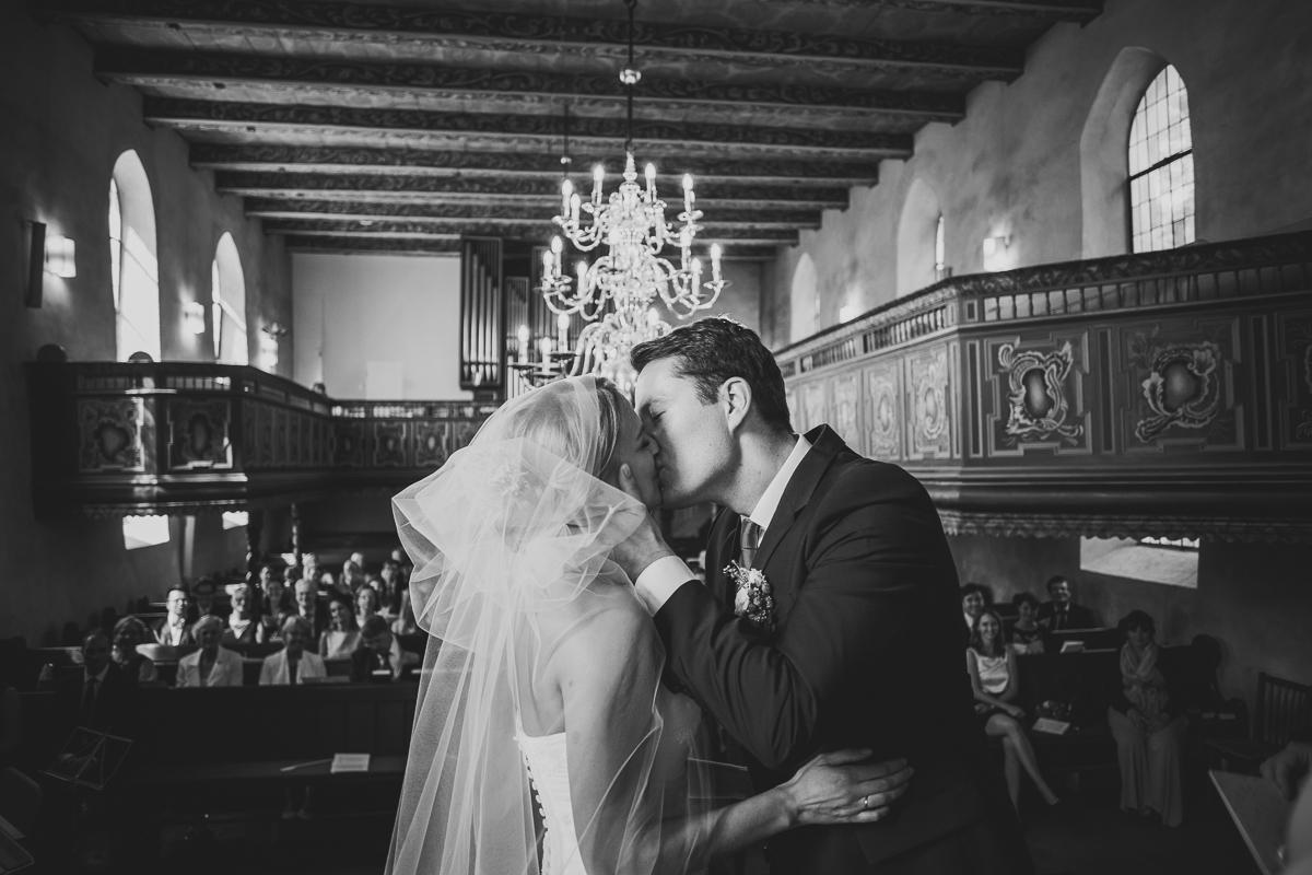 Hochzeit - Sonja und Alexander-101