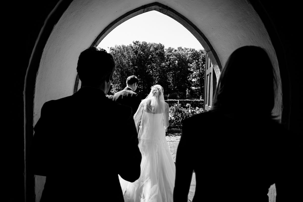 Hochzeit - Sonja und Alexander-116