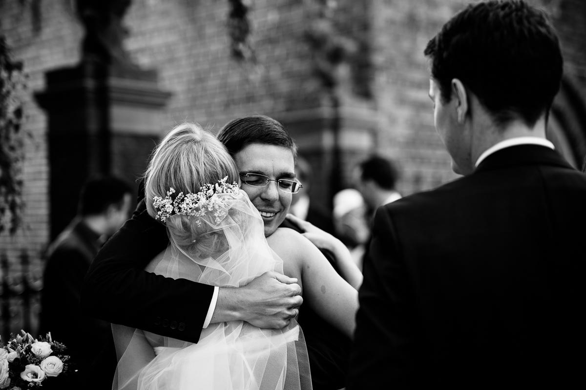 Hochzeit - Sonja und Alexander-125