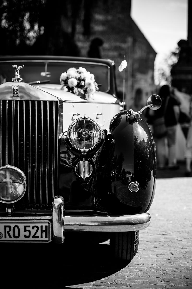 Hochzeit - Sonja und Alexander-161