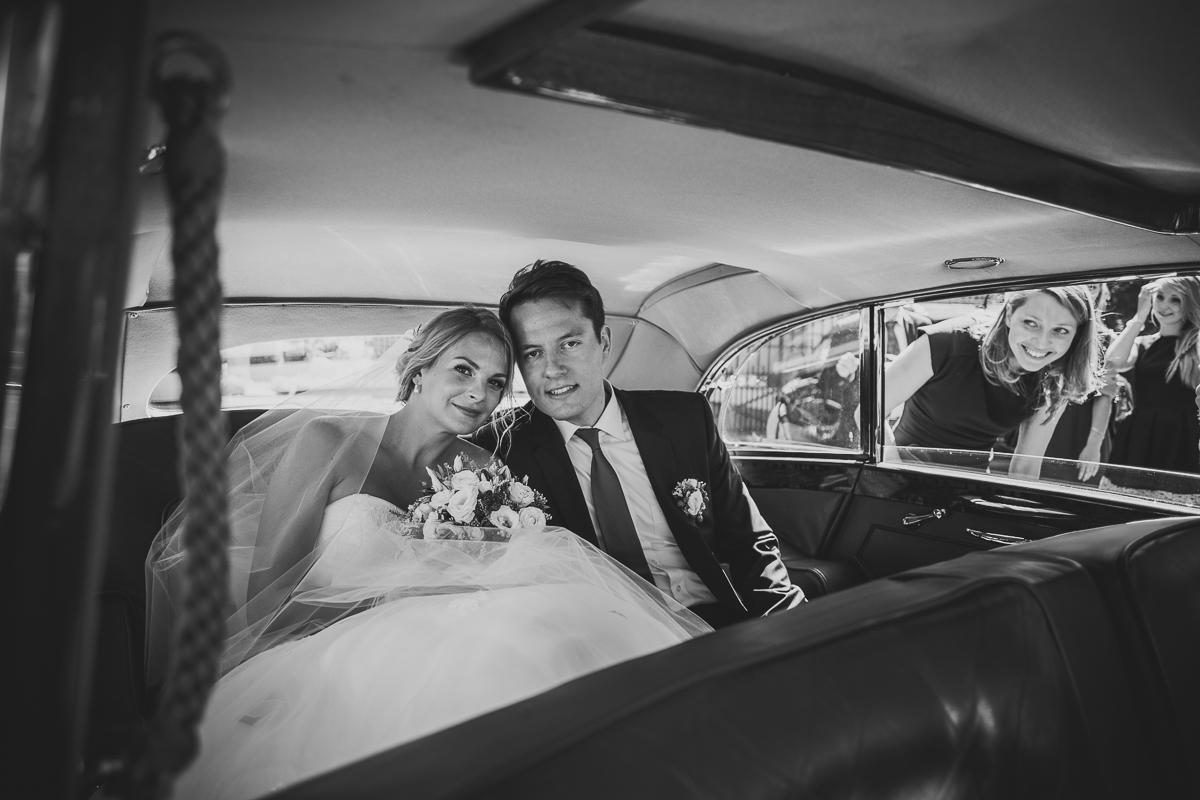 Hochzeit - Sonja und Alexander-172