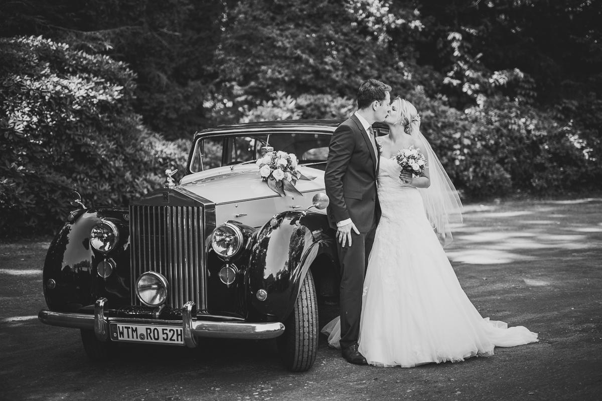 Hochzeit - Sonja und Alexander-177