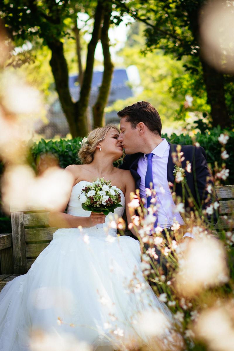 Hochzeit - Sonja und Alexander-189