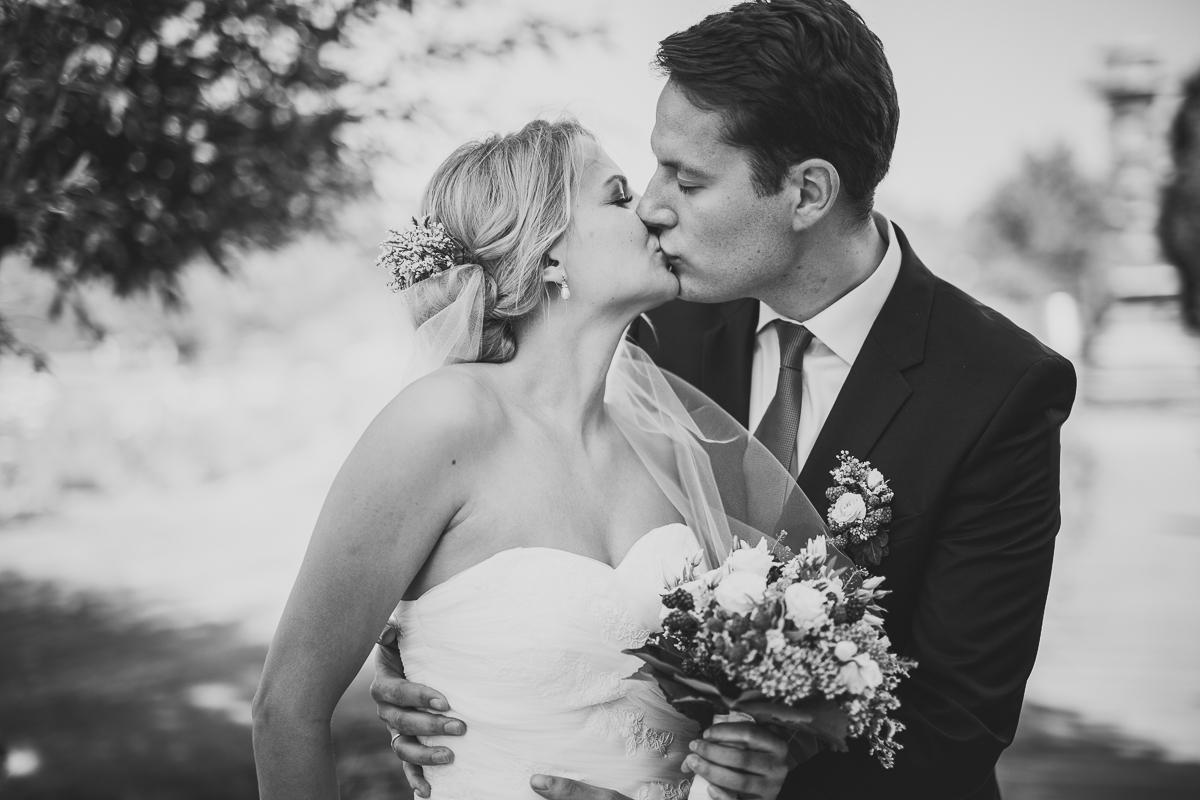 Hochzeit - Sonja und Alexander-197