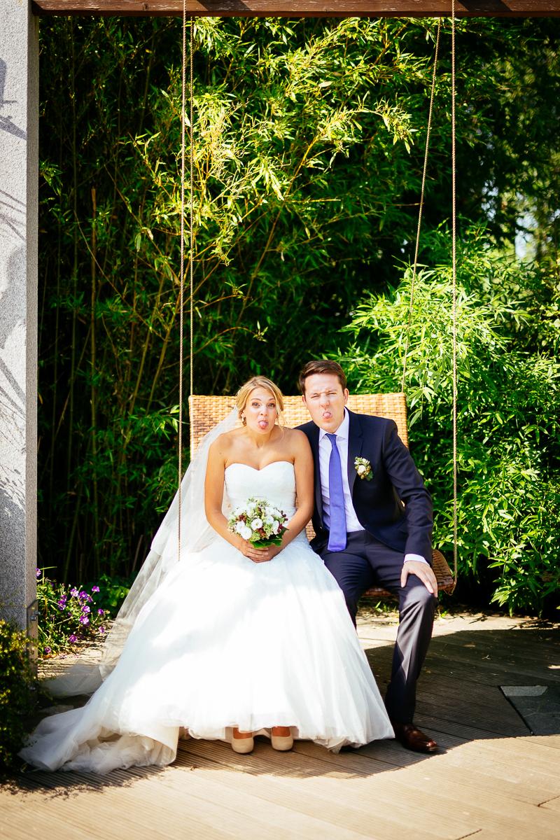 Hochzeit - Sonja und Alexander-205