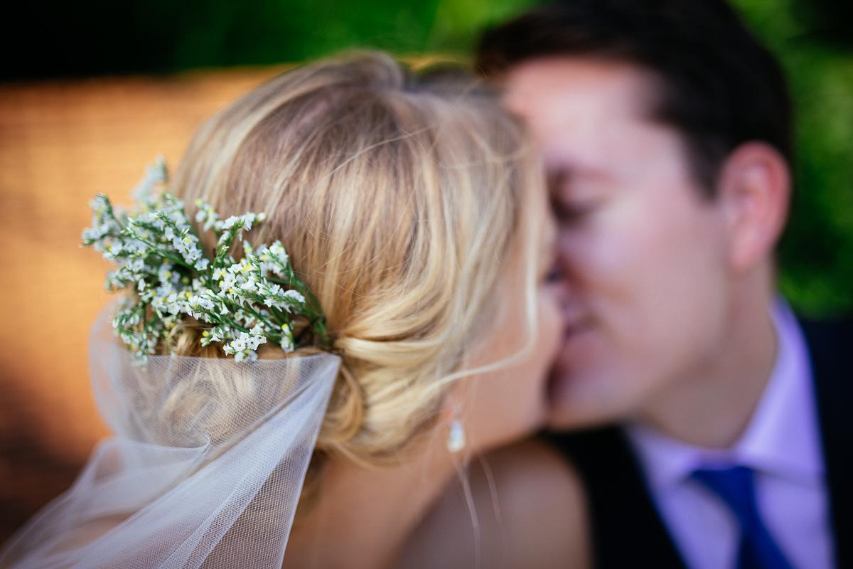 Hochzeit - Sonja und Alexander-208