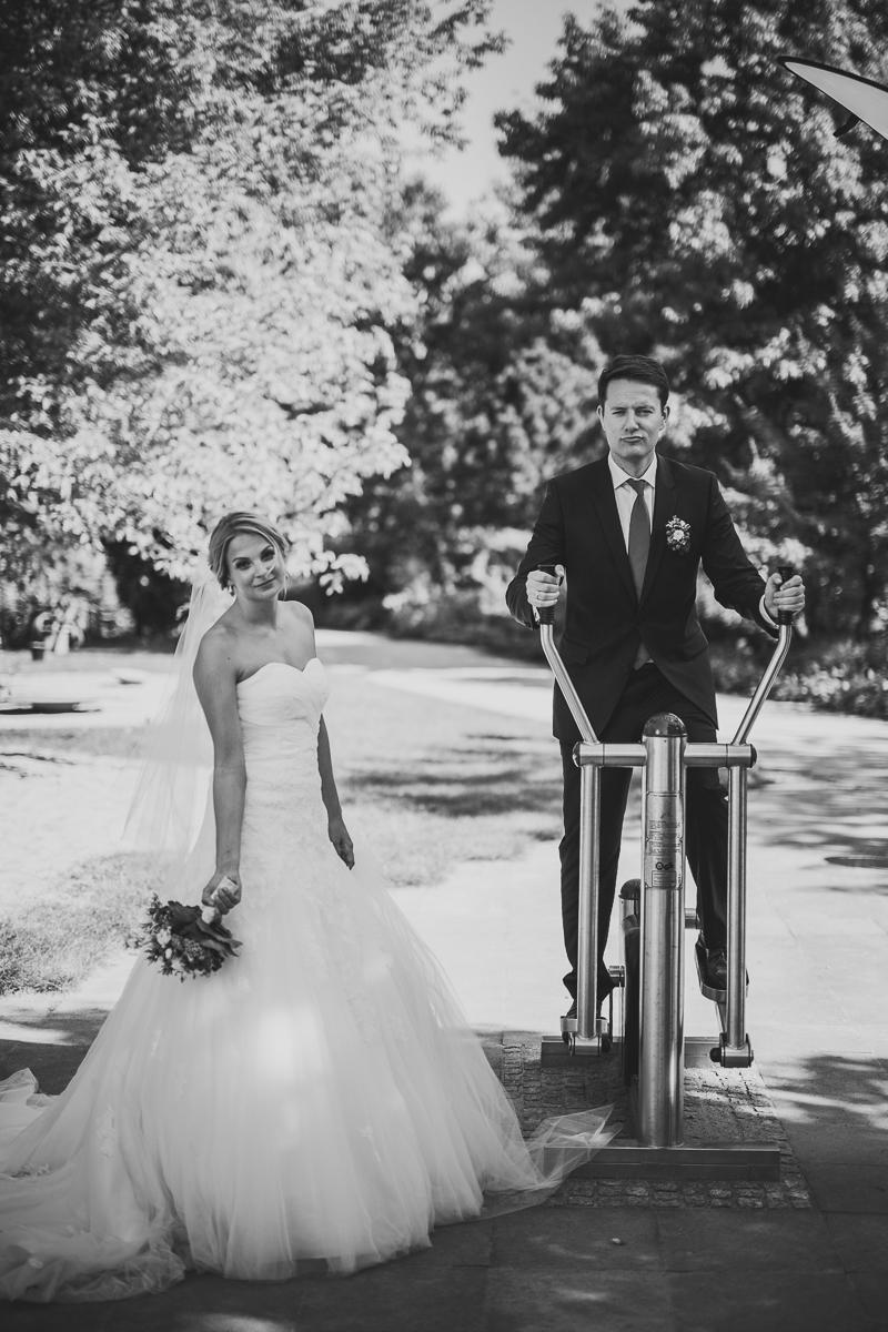 Hochzeit - Sonja und Alexander-210