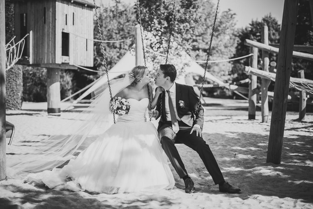 Hochzeit - Sonja und Alexander-213