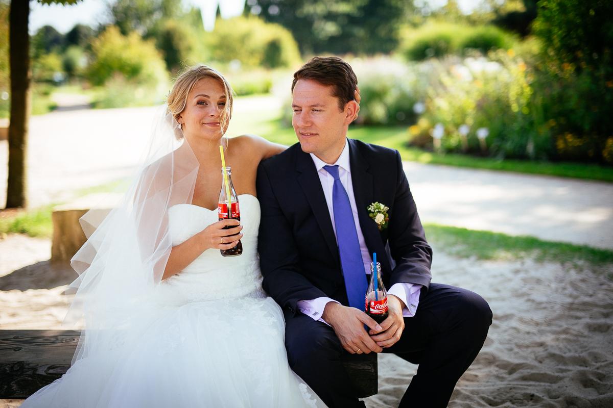 Hochzeit - Sonja und Alexander-220