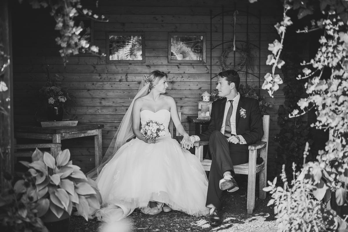 Hochzeit - Sonja und Alexander-226