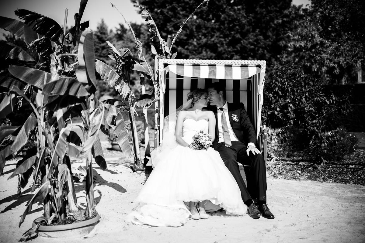 Hochzeit - Sonja und Alexander-228