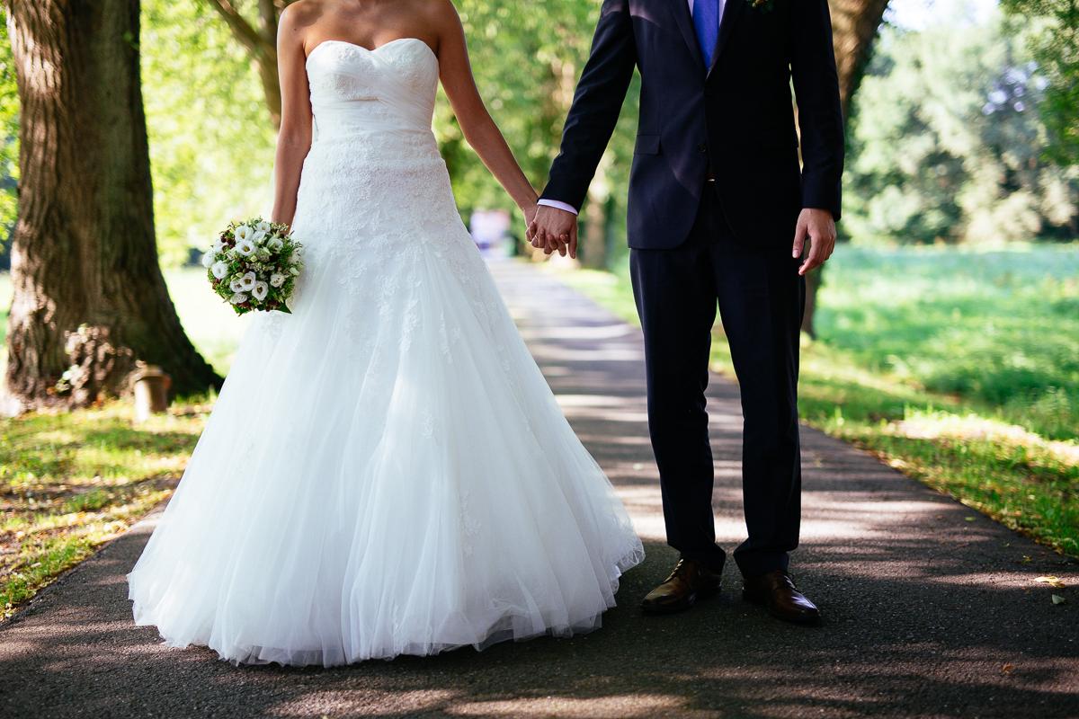 Hochzeit - Sonja und Alexander-240