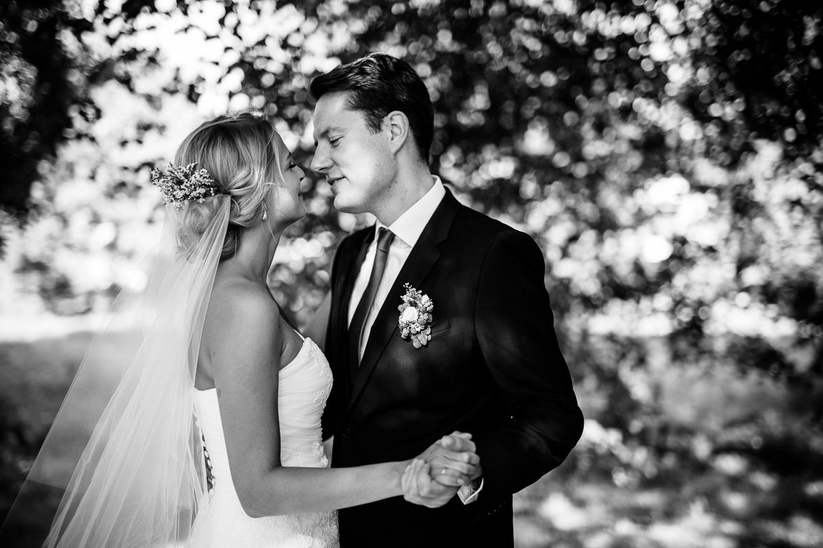 Hochzeit - Sonja und Alexander-247