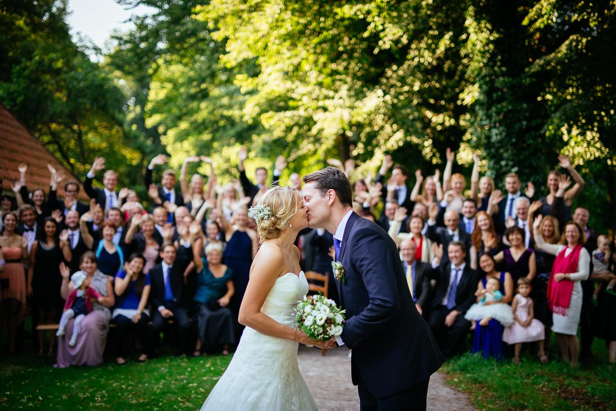 Hochzeit - Sonja und Alexander-251