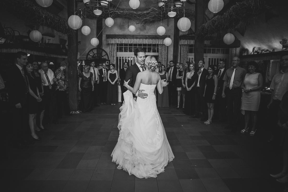 Hochzeit - Sonja und Alexander-298
