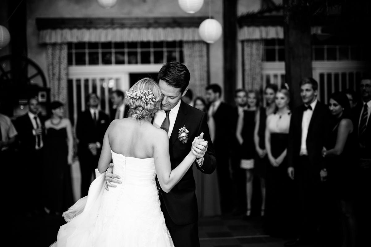 Hochzeit - Sonja und Alexander-302