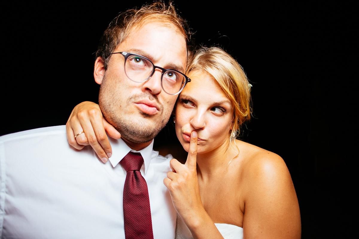 Hochzeit - Sonja und Alexander-337