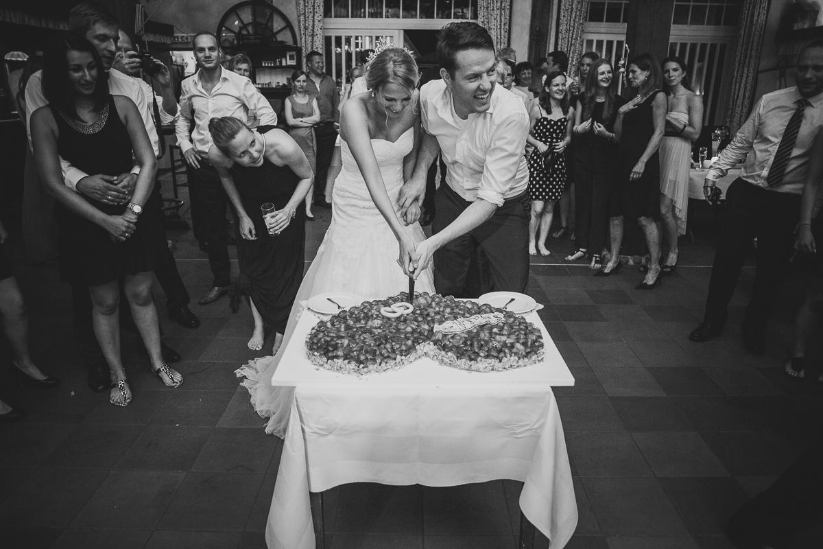 Hochzeit - Sonja und Alexander-388
