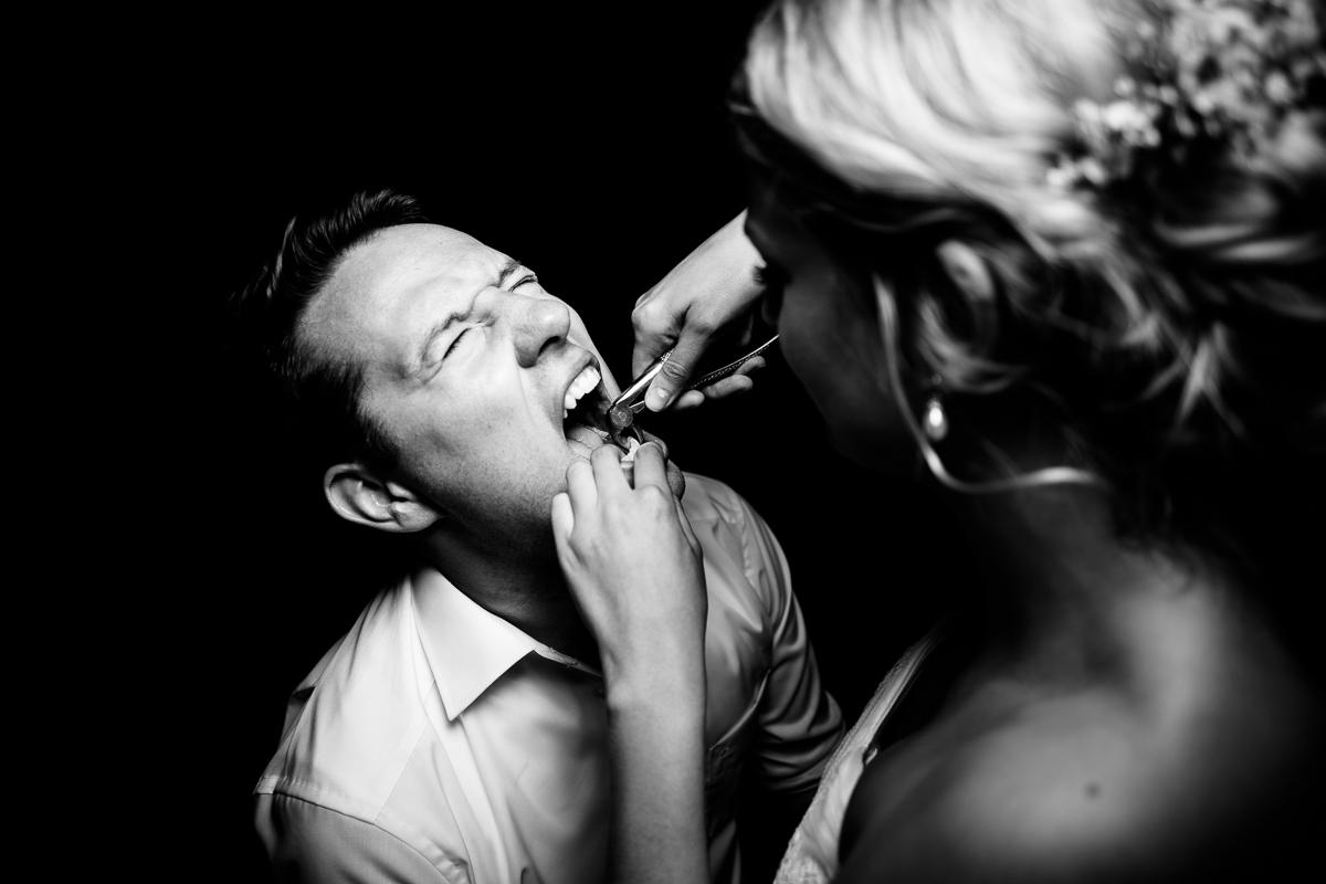 Hochzeit - Sonja und Alexander-394