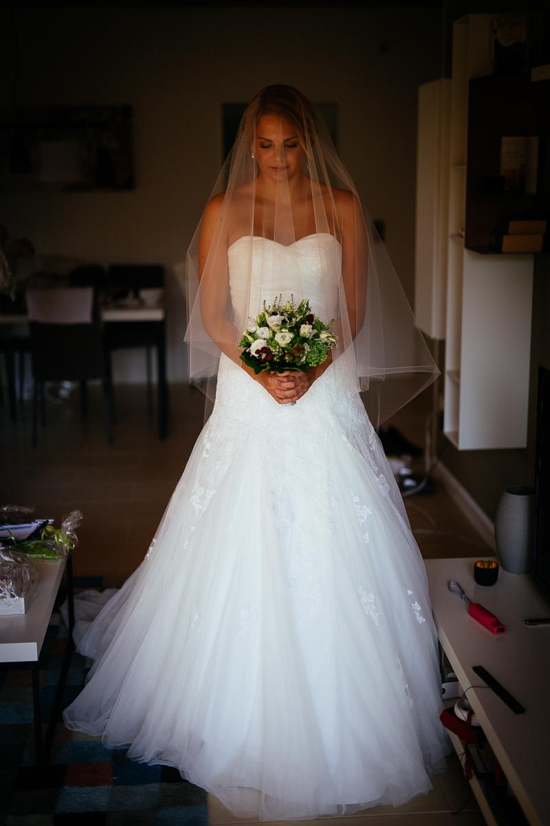Hochzeit - Sonja und Alexander-64