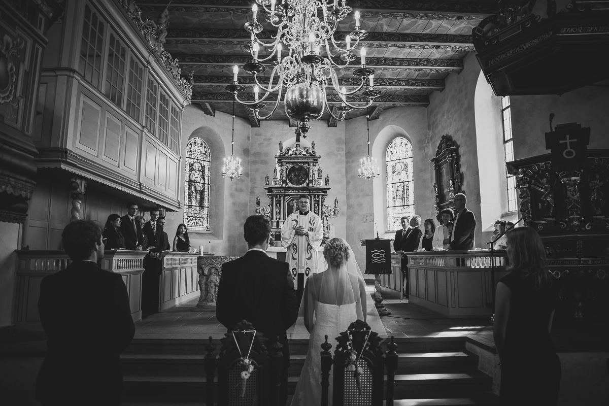 Hochzeit - Sonja und Alexander-80