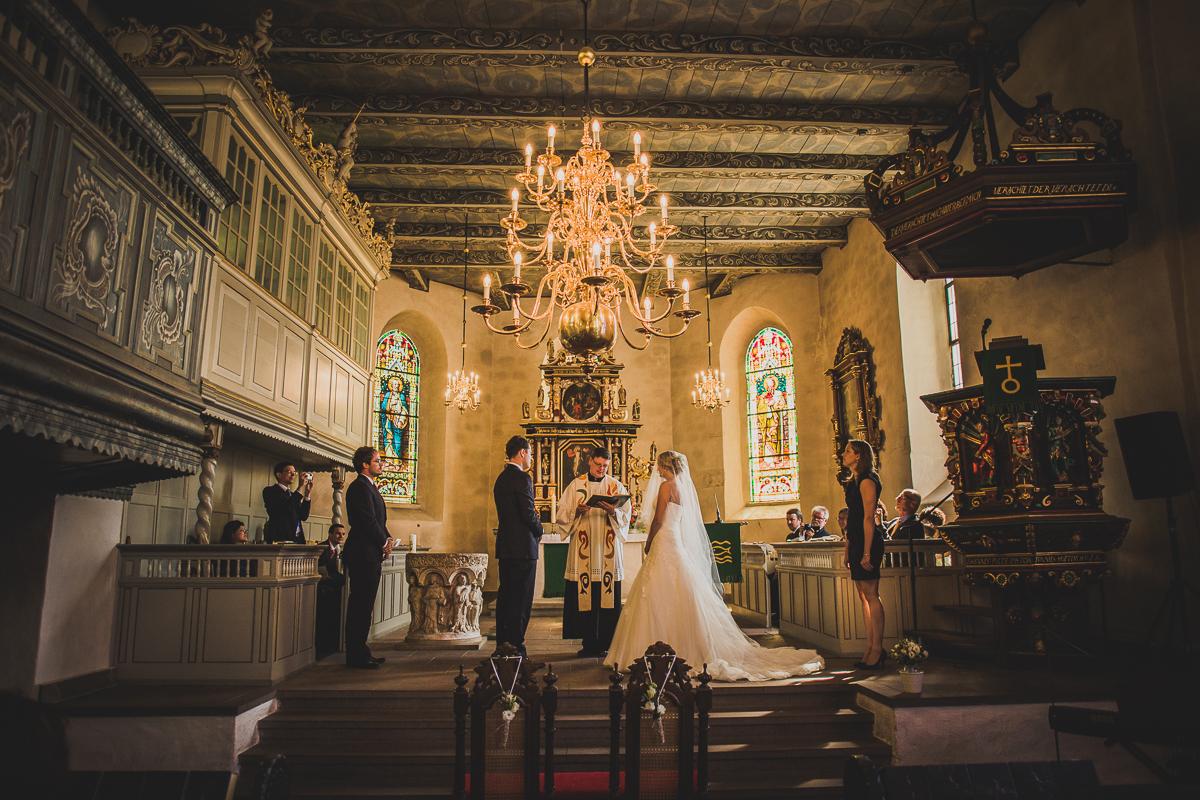 Hochzeit - Sonja und Alexander-81