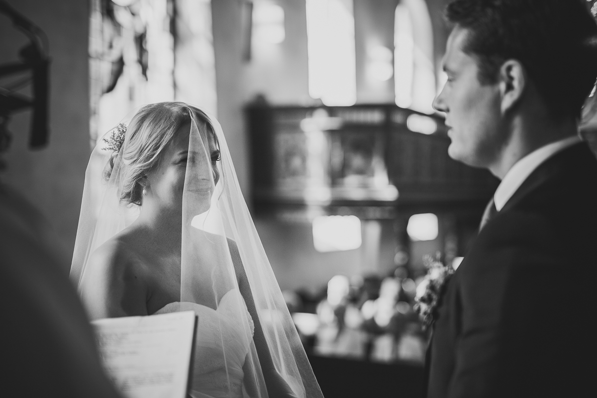 Hochzeit - Sonja und Alexander-94