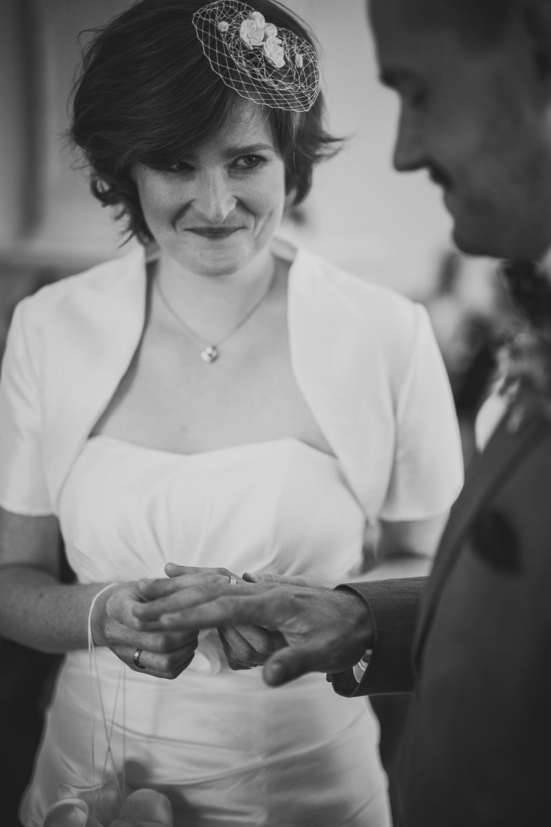 Hochzeit - Katrin und Jakob-100