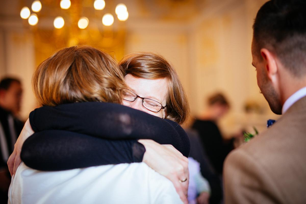 Hochzeit - Katrin und Jakob-110