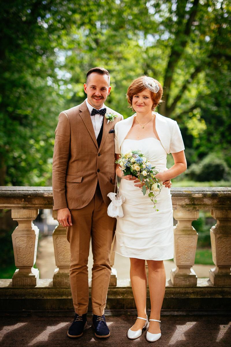 Hochzeit - Katrin und Jakob-118