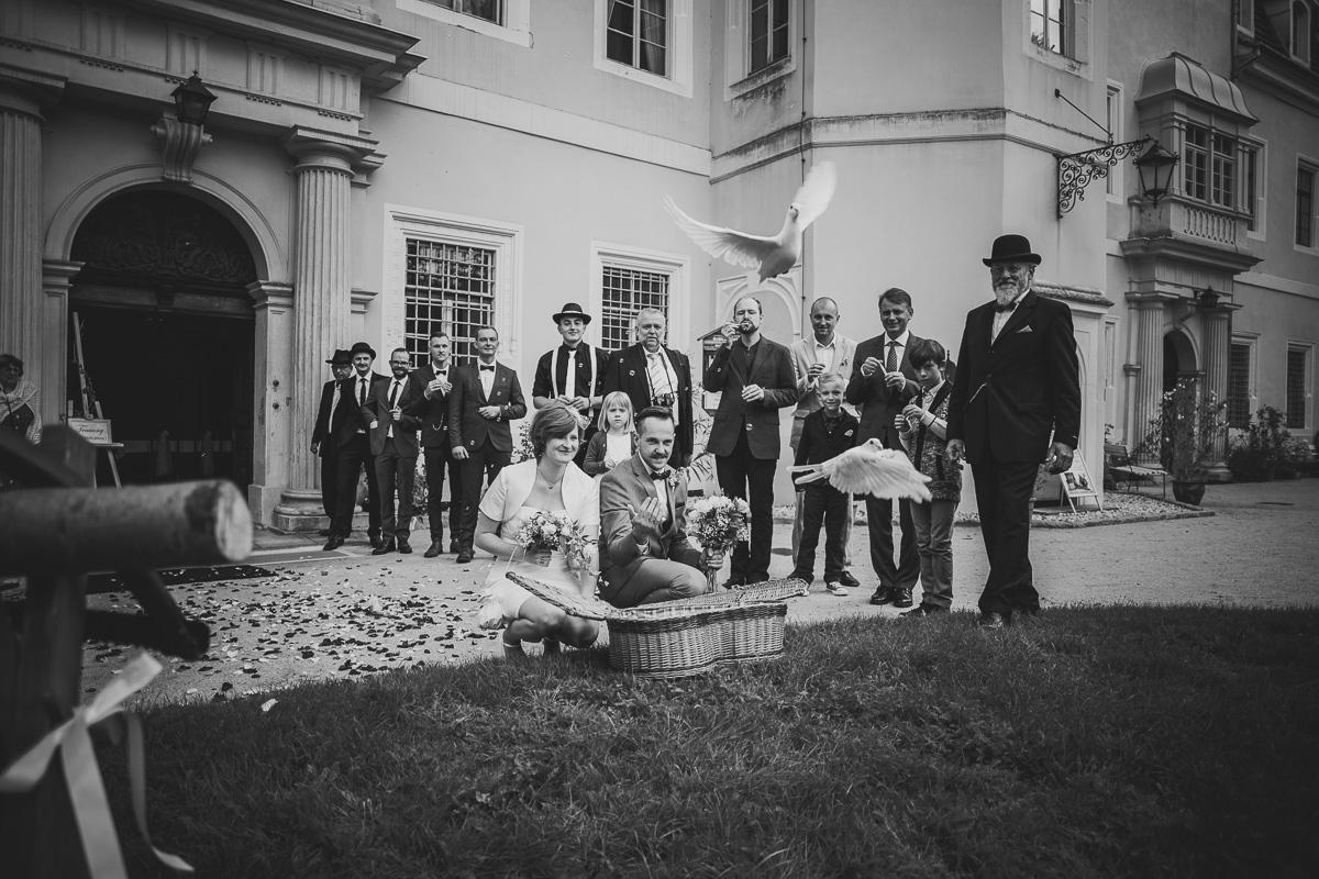 Hochzeit - Katrin und Jakob-137