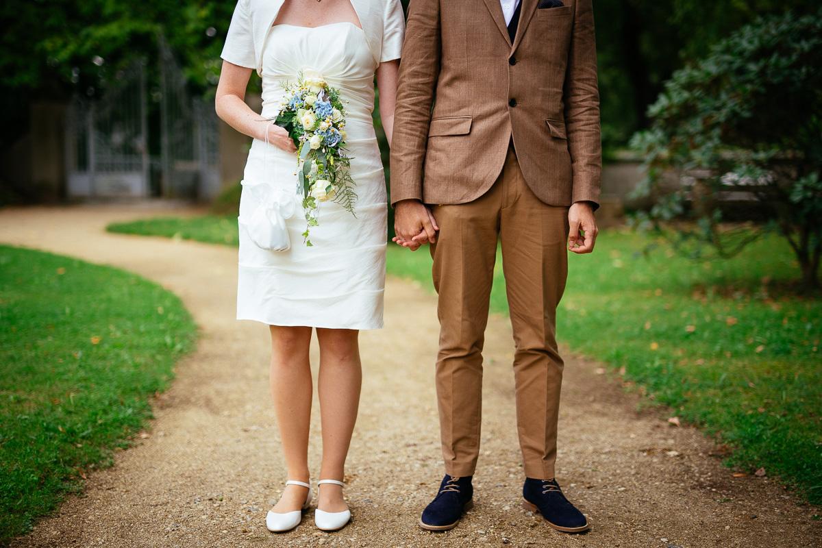 Hochzeit - Katrin und Jakob-152